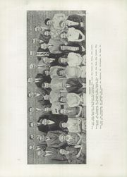 Page 10, 1945 Edition, Scienceville High School - Cavalier Yearbook (Youngstown, OH) online yearbook collection