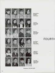 Seward High School - Marathon Yearbook (Seward, AK) online yearbook collection, 1972 Edition, Page 80
