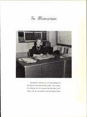 Seward Institute - Spartan Yearbook (Florida, NY) online yearbook collection, 1960 Edition, Page 7