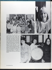 Shawnee Mission South High School - Heritage Yearbook (Overland Park, KS) online yearbook collection, 1979 Edition, Page 58