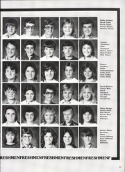 Sheridan High School - Yellowjacket Yearbook (Sheridan, AR ...