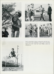 Skiatook High School - Bulldog Yearbook (Skiatook, OK) online yearbook collection, 1969 Edition, Page 19