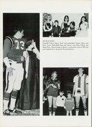 Skiatook High School - Bulldog Yearbook (Skiatook, OK) online yearbook collection, 1969 Edition, Page 20 of 148