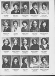 Slippery Rock University - Saxigena Yearbook (Slippery Rock, PA) online yearbook collection, 1978 Edition, Page 203