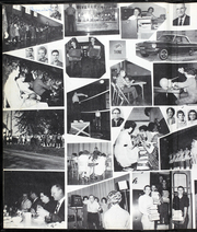Smithton High School - Echo Yearbook (Smithton, MO) online yearbook collection, 1963 Edition, Page 2
