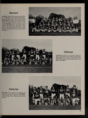 Somerset High School - Raider / Memoirs Yearbook (Somerset, MA) online yearbook collection, 1978 Edition, Page 131 of 184