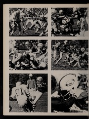 Somerset High School - Raider / Memoirs Yearbook (Somerset, MA) online yearbook collection, 1978 Edition, Page 132