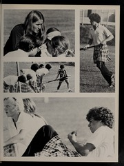 Somerset High School - Raider / Memoirs Yearbook (Somerset, MA) online yearbook collection, 1978 Edition, Page 139 of 184