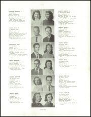 Somerville High School - Radiator Yearbook (Somerville, MA) online yearbook collection, 1958 Edition, Page 53