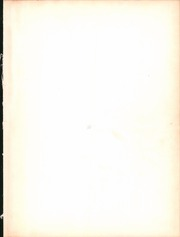 South Charleston High School - Memoirs Yearbook (South Charleston, WV) online yearbook collection, 1952 Edition, Page 5