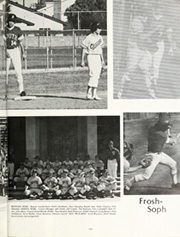 South High School - Olympiad Yearbook (Torrance, CA) online yearbook collection, 1974 Edition, Page 127
