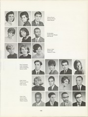 South Hills High School - Lives Yearbook (Pittsburgh, PA) online yearbook collection, 1967 Edition, Page 107