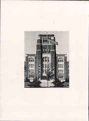 Southeast High School - Pirates Log Yearbook (Ravenna, OH) online yearbook collection, 1944 Edition, Page 12