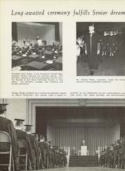 Southfield High School - Blue and Gray Yearbook (Southfield, MI) online yearbook collection, 1962 Edition, Page 86