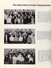 Southfield High School - Blue and Gray Yearbook (Southfield, MI) online yearbook collection, 1967 Edition, Page 68