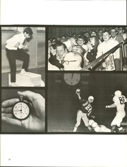 Page 14, 1968 Edition, Southfield High School - Blue and Gray Yearbook (Southfield, MI) online yearbook collection