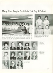 Southport High School - Anchor Yearbook (Indianapolis, IN) online yearbook collection, 1975 Edition, Page 141 of 198