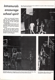 Southport High School - Anchor Yearbook (Indianapolis, IN) online yearbook collection, 1976 Edition, Page 138
