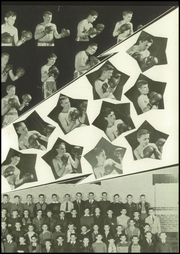 Southside Catholic High School - Clarion Yearbook (St Louis, MO) online yearbook collection, 1941 Edition, Page 45