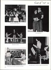 Southside High School - Edsonian Yearbook (Elmira, NY) online yearbook collection, 1977 Edition, Page 142