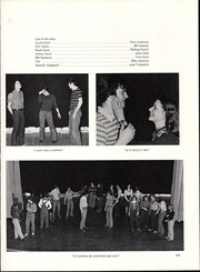 Southside High School - Edsonian Yearbook (Elmira, NY) online yearbook collection, 1977 Edition, Page 143 of 212