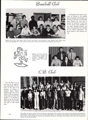 Southside High School - Edsonian Yearbook (Elmira, NY) online yearbook collection, 1977 Edition, Page 144