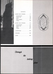 Southwest High School - Dragonniere Yearbook (San Antonio, TX) online yearbook collection, 1968 Edition, Page 7