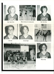 Spencerville High School - Echoes Yearbook (Spencerville, OH) online yearbook collection, 1983 Edition, Page 14