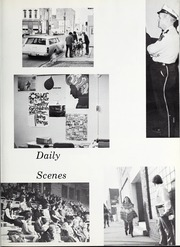 Spoon River College - Shield Yearbook (Canton, IL) online yearbook collection, 1971 Edition, Page 17 of 144