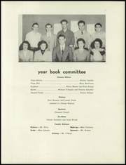 Springfield Trade High School - Beaver Yearbook (Springfield, MA) online yearbook collection, 1948 Edition, Page 15