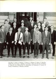 St Agnes Boys High School - Agnesian Yearbook (New York, NY