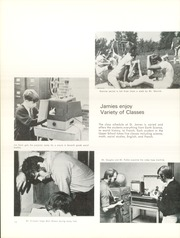 St James School - Knight Yearbook (Faribault, MN) online yearbook collection, 1971 Edition, Page 16