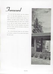 St Josephs Academy - Academy Yearbook (St Louis, MO) online yearbook collection, 1946 Edition, Page 13