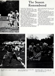 St Louis Country Day School - Codasco Yearbook (St Louis, MO) online yearbook collection, 1986 Edition, Page 13