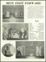 St Pauls School - Crusader Yearbook (Brooklandville, MD) online yearbook collection, 1950 Edition, Page 88 of 92