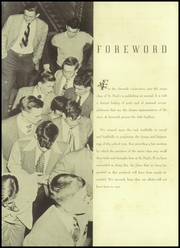 St Pauls School - Sigillum Yearbook (Garden City, NY) online yearbook collection, 1948 Edition, Page 14 of 108