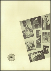 St Pauls School - Sigillum Yearbook (Garden City, NY) online yearbook collection, 1948 Edition, Page 16 of 108