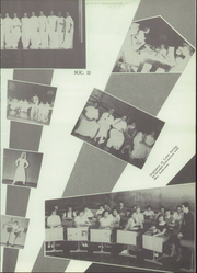 Stambaugh High School - Hilltopper Yearbook (Stambaugh, MI) online yearbook collection, 1954 Edition, Page 61