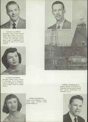 Stambaugh High School - Hilltopper Yearbook (Stambaugh, MI) online yearbook collection, 1954 Edition, Page 66