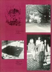 Stamford High School - Flashback Yearbook (Stamford, CT) online yearbook collection, 1972 Edition, Page 176