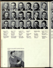 Stanford University - Quad Yearbook (Palo Alto, CA) online yearbook collection, 1938 Edition, Page 48