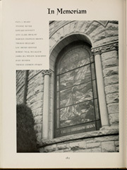 Stanford University - Quad Yearbook (Palo Alto, CA) online yearbook collection, 1944 Edition, Page 200