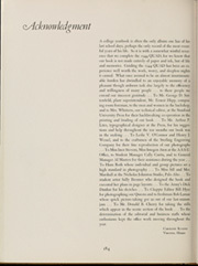 Stanford University - Quad Yearbook (Palo Alto, CA) online yearbook collection, 1944 Edition, Page 202
