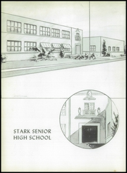 Stark High School - Orange Peel Yearbook (Orange, TX) online yearbook collection, 1954 Edition, Page 16