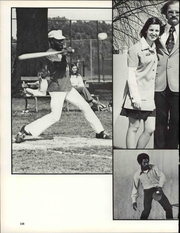 State Technical Institute at Memphis - Stimwinder Yearbook (Memphis, TN) online yearbook collection, 1975 Edition, Page 112