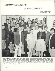 State Technical Institute at Memphis - Stimwinder Yearbook (Memphis, TN) online yearbook collection, 1975 Edition, Page 58 of 228