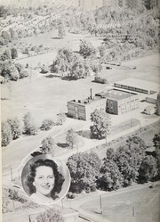 Page 6, 1959 Edition, Staunton High School - Yellowjacket Yearbook (Staunton, IN) online yearbook collection