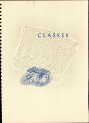 Page 15, 1947 Edition, Stayton High School - Santiam Yearbook (Stayton, OR) online yearbook collection