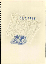 Page 17, 1947 Edition, Stayton High School - Santiam Yearbook (Stayton, OR) online yearbook collection