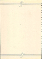 Page 8, 1947 Edition, Stayton High School - Santiam Yearbook (Stayton, OR) online yearbook collection